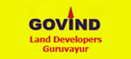 Govind Land Developers